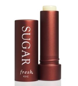 fresh sugar lips